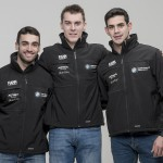 049_Althea_Bmw_Racing_Team_2016