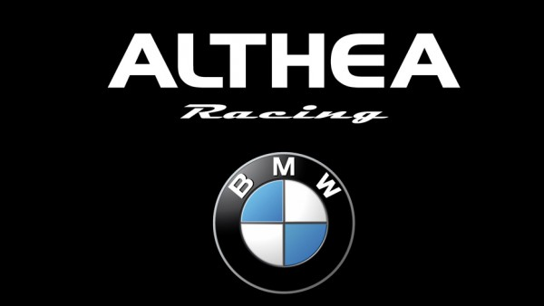 althea_bmw