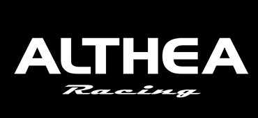 Althea Racing