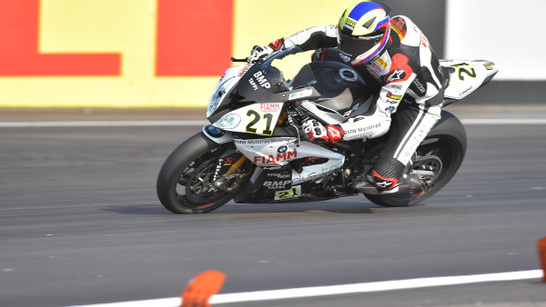 0405_p10_reiterberger_action