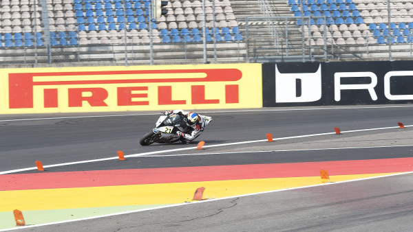 0520_p10_reiterberger_action