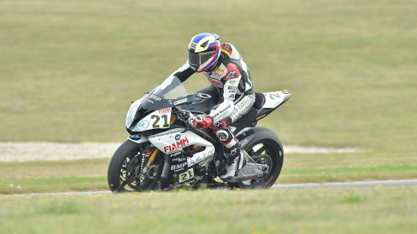 0628_r10_reiterberger_action