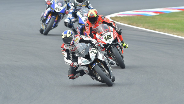 0717_r10_reiterberger_action