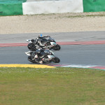 0113_T03_Reiterberger_action