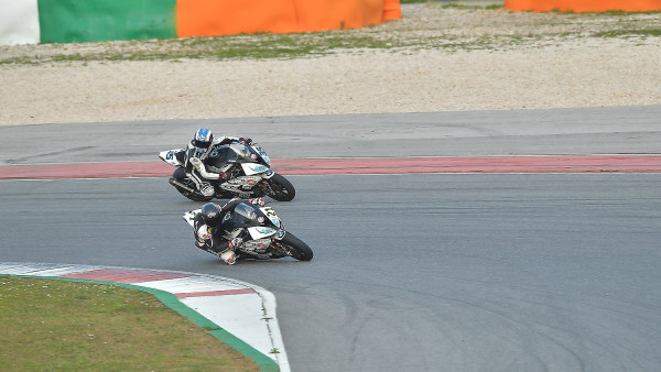 0114_T03_Reiterberger_action