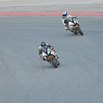 0115_T03_Reiterberger_action