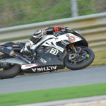 0116_T03_Reiterberger_action