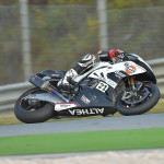 0117_T03_Reiterberger_action