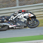 0118_T03_Reiterberger_action