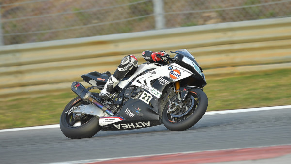 0171_T03_Reiterberger_action