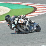 0369_T03_Reiterberger_action