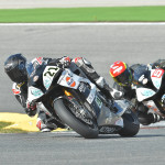 0378_T03_Reiterberger_action