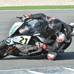 0381_T03_Reiterberger_action