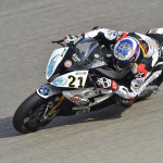 0267_P03_Reiterberger_action