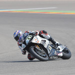 0578_R03_Reiterberger_action