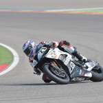 0579_R03_Reiterberger_action