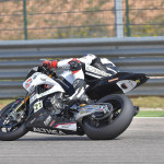 0644_R03_Reiterberger_action