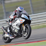 0899_R03_Reiterberger_action