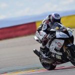 0901_R03_Reiterberger_action