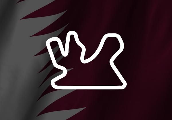 13_qatar