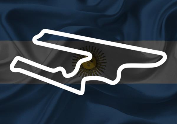 1_argentina