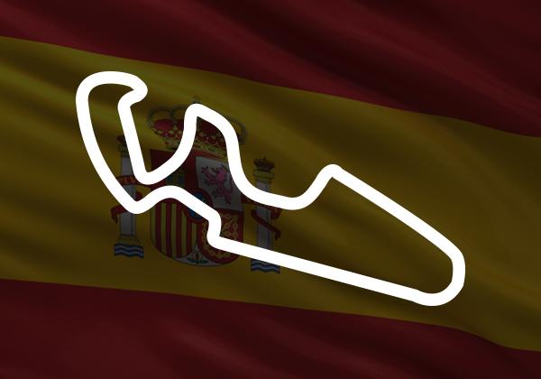 3_Aragon