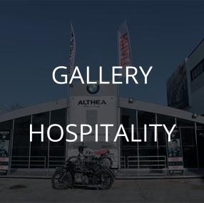 quadrotto_gallery_hospitality