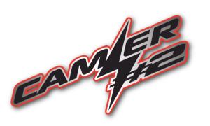 CAMIER_2