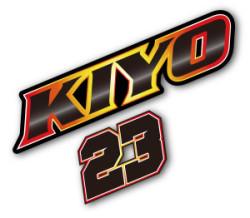 KIYO_23