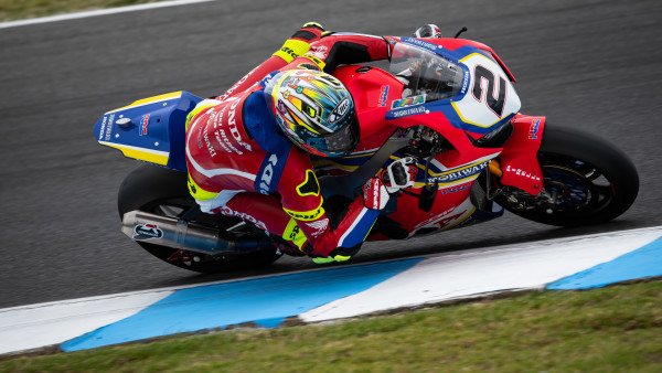 Moriwaki_Althea_Honda_Racing_AUS_FP2_11