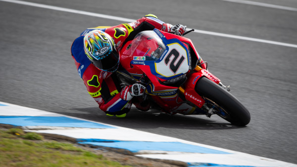 Moriwaki_Althea_Honda_Racing_AUS_FP1_7