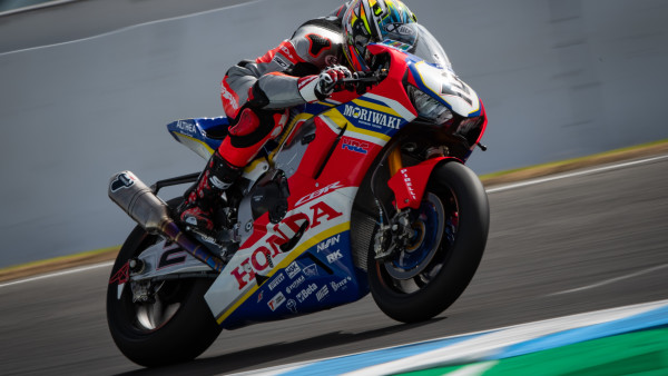 Moriwaki_Althea_Honda_Racing_AUS_Test_D2_4