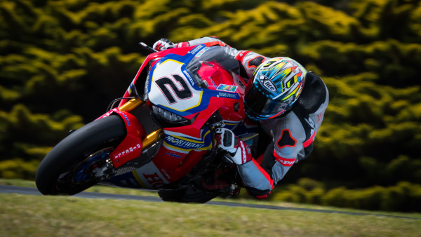 Moriwaki_Althea_Honda_Racing_AUS_Test_D2_63
