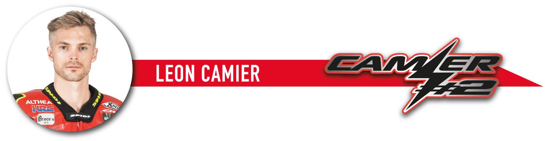 BANNER_piloti-2019_CAMIER