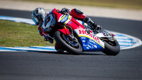 Moriwaki_Althea_Honda_Racing_AUS_Race1_13