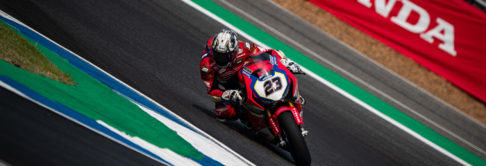 Moriwaki_Althea_Honda_Racing_THA_FP2_28