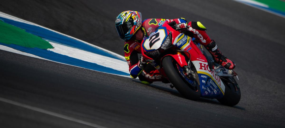 Moriwaki_Althea_Honda_Racing_THA_FP2_31