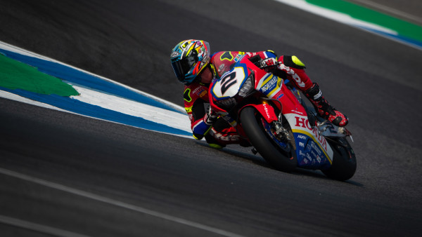 Moriwaki_Althea_Honda_Racing_THA_FP2_31