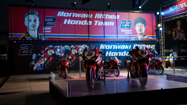 Moriwaki_Althea_Honda_Racing_THA_PaddockShow_8