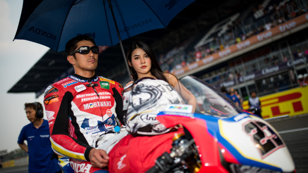 Moriwaki_Althea_Honda_Racing_THA_Race1_20