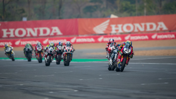 Moriwaki_Althea_Honda_Racing_THA_Race1_41