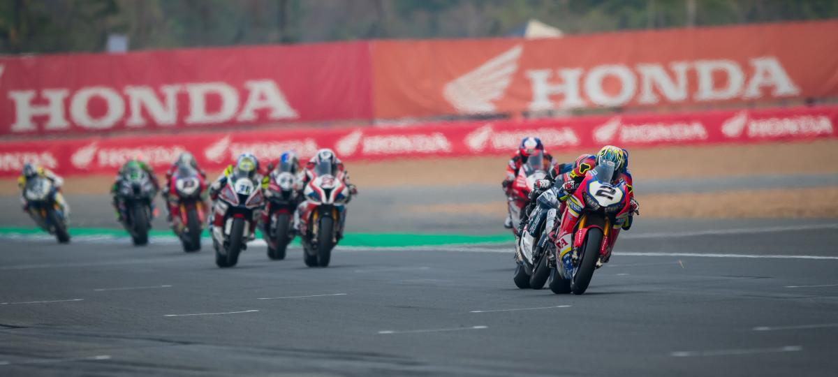 Moriwaki_Althea_Honda_Racing_THA_Race1_41