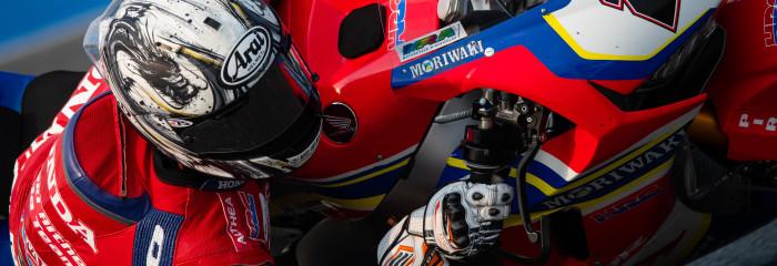 Moriwaki_Althea_Honda_Racing_THA_Race2_26