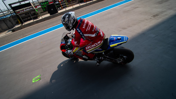 Moriwaki_Althea_Honda_Racing_THA_WarmUp_27