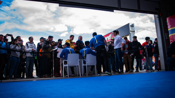 Moriwaki_Althea_Honda_Team_ARA_Saturday_PitWalk_13