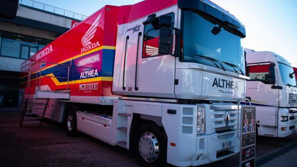 Moriwaki_Althea_Honda_Team_ARA_Truck_3