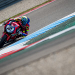 Moriwaki_Althea_Honda_Team_NLD_Friday_2