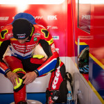 Moriwaki_Althea_Honda_Team_NLD_Friday_Box_2