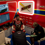 Moriwaki_Althea_Honda_Team_NLD_Friday_Box_29