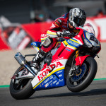 Moriwaki_Althea_Honda_Team_NLD_Saturday_123